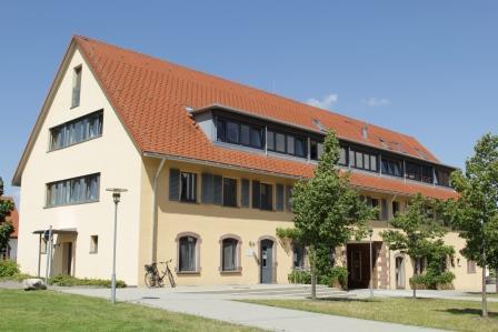 St.Konrad
